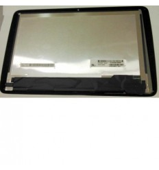 LG G Pad 10.1 V700 original display lcd with black touch scr