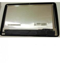 LG G Pad 10.1 V700 pantalla lcd + tactil negro original
