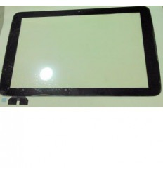LG G Pad 10.1 V700 pantalla tactil negro original