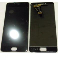 Meizu Meilan 3S m3s pantalla lcd + tactil negro original