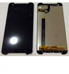 Htc One X9 pantalla lcd + tactil negro original