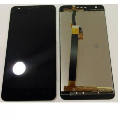Htc Desire 825 original display lcd with black touch screen