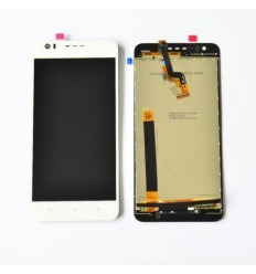 Htc Desire 825 original display lcd with white touch screen