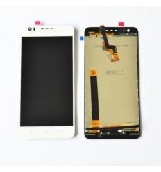 Htc Desire 825 pantalla lcd + tactil blanco original
