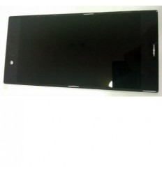 Sony Xperia XZ F8331 F8332 original display lcd with black t