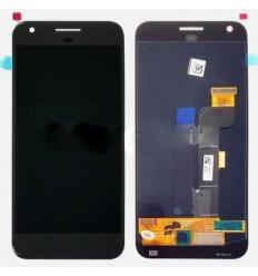 Htc Google Pixel XL pantalla lcd + tactil negro original