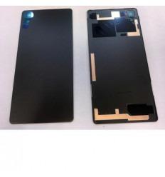 Sony X performance tapa bateria negra original