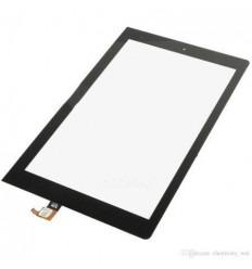 Lenovo Yoga 10 B8000 B8000-H N101ICE-G61 pantalla tactil neg