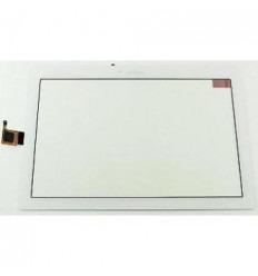 Lenovo TAB2 X30F A10-30 Wifi pantalla tactil blanco original