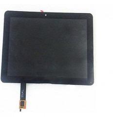 Acer Iconia Tab 10 a3-A20 pantalla lcd + tactil negro origin