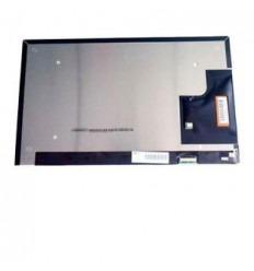 Microsoft Surface Pro 10.6 LTL106HL01-001 pantalla lcd origi