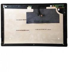 Microsoft Surface Pro 3 pantalla lcd + tactil negro original