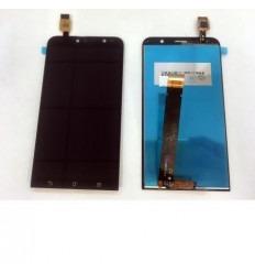 Asus Zenfone GO ZB551KL lcd + tactil negro original