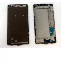 LG X Power K220 marco frontal negro original