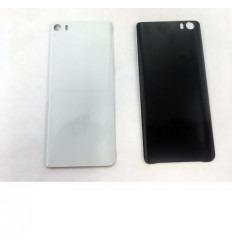 Xiaomi mi5 white battery cover