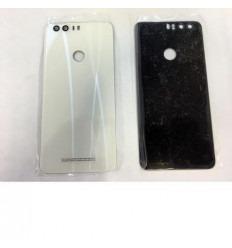 Huawei honor 8 tapa bateria blanca original