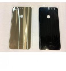 Huawei honor 8 tapa bateria dorada original