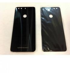 Huawei honor 8 tapa bateria negra original