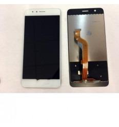 Huawei honor 8 lcd + tactil blanco original