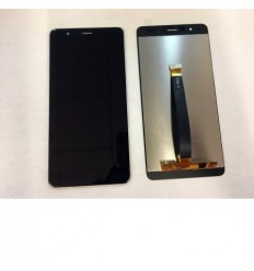 Huawei honor v8 lcd + tactil negro original