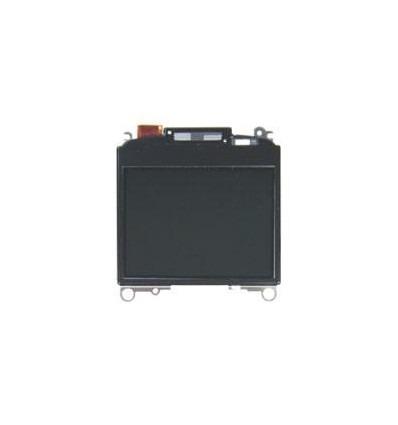 Blackberry 8520 8530 9300 005/004 004/111display LCD