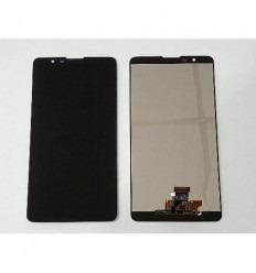 LG Stylus 2 lcd + tactil negro original