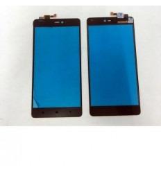 Xiaomi mi4c tactil negro original