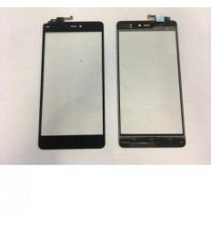Xiaomi mi4s tactil negro original