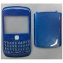 Blackberry 8520 Blue shell