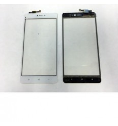 Xiaomi mi4s tactil blanco original