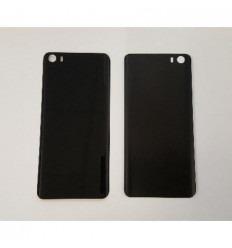 Xiaomi mi5 tapa bateria negra original