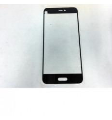 Xiaomi mi5 cristal negro original