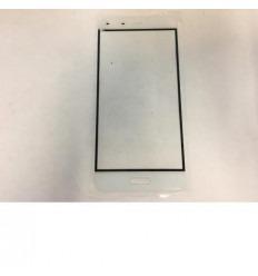 Xiaomi mi5 cristal blanco original