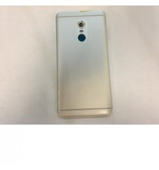 Xiaomi red mi note 4 tapa blanca original