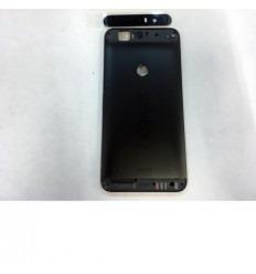 Huawei nexus 6p tapa bateria negra