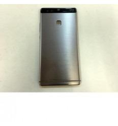 Huawei p9 plus tapa bateria negra