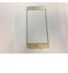 Huawei honor 8 cristal dorado original