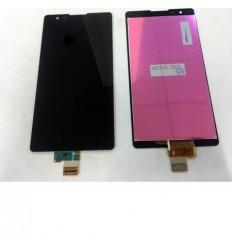 LG X Power K220 lcd + tactil negro original