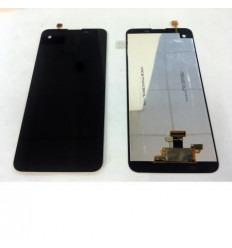 LG X Screen k500N K500H lcd + tactil negro original