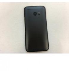 HTC 10 tapa bateria negra