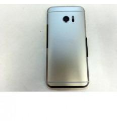 HTC 10 tapa bateria blanca