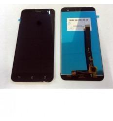 Asus Zenfone 3 520kl lcd + tactil negro original