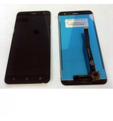 Asus Zenfone 3 552kl lcd + tactil negro original