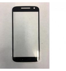 Motorola moto g4 xt1622 cristal negro original
