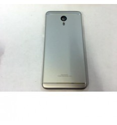 Meizu note 3 silver battery cover