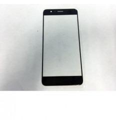 Huawei honor 8 cristal negro original