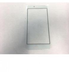 Huawei honor 8 cristal blanco original