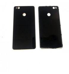 Xiaomi mi4s tapa bateria negra