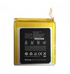 Bateria Original BQ Aquaris E5 4G LTE E5S 2850 mAh nuevas s