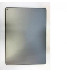 Ipad Pro 12.9 wifi carcasa inferior negra